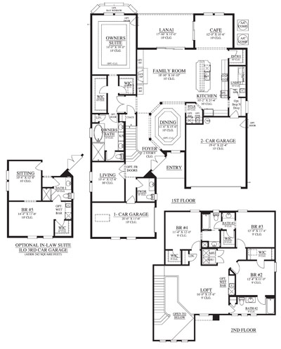 Borealis Writers Cabin Free Tiny House Plans further Wheelchair Accessible Finally I Love It together with Perfect For A Large Family 7004 moreover Interior Design Cabi also Small House Drawing Colour Drawing Free Wallpaper Small House For Kid Small House Drawing Cartoon. on living room with fireplace plans